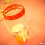 03 - La luce nel vetro