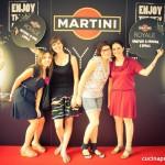 08 - Ragazze Martini Royal