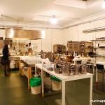 03 - Food Lab