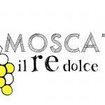 Moscato d'Asti il #redolce