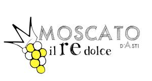 Moscato d'Asti, il Re Dolce
