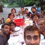 Metti l'estate nel barattolo 2013 limited edition