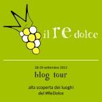 """Il Blog Tour """"Alla scoperta del #redolce"""" , Mango 28-29 settembre"""