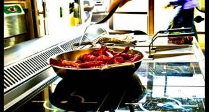 foto_Bottega-Gastronomica_3-737x399
